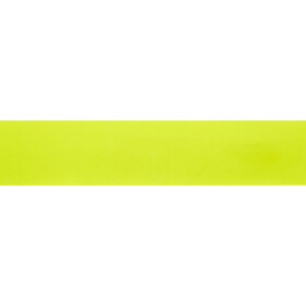 Bontrager Gel Cork Visibility Handlebar Tape radioactive yellow